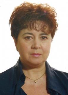 Lola Catalá Sanz - Lola Catalá