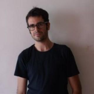 Jordi Ballart Sunyer