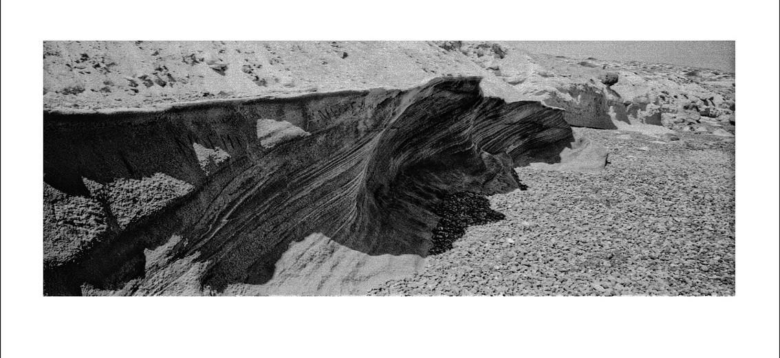 Baja California Sur 3 (2004) - Carlos Contreras de Oteyza