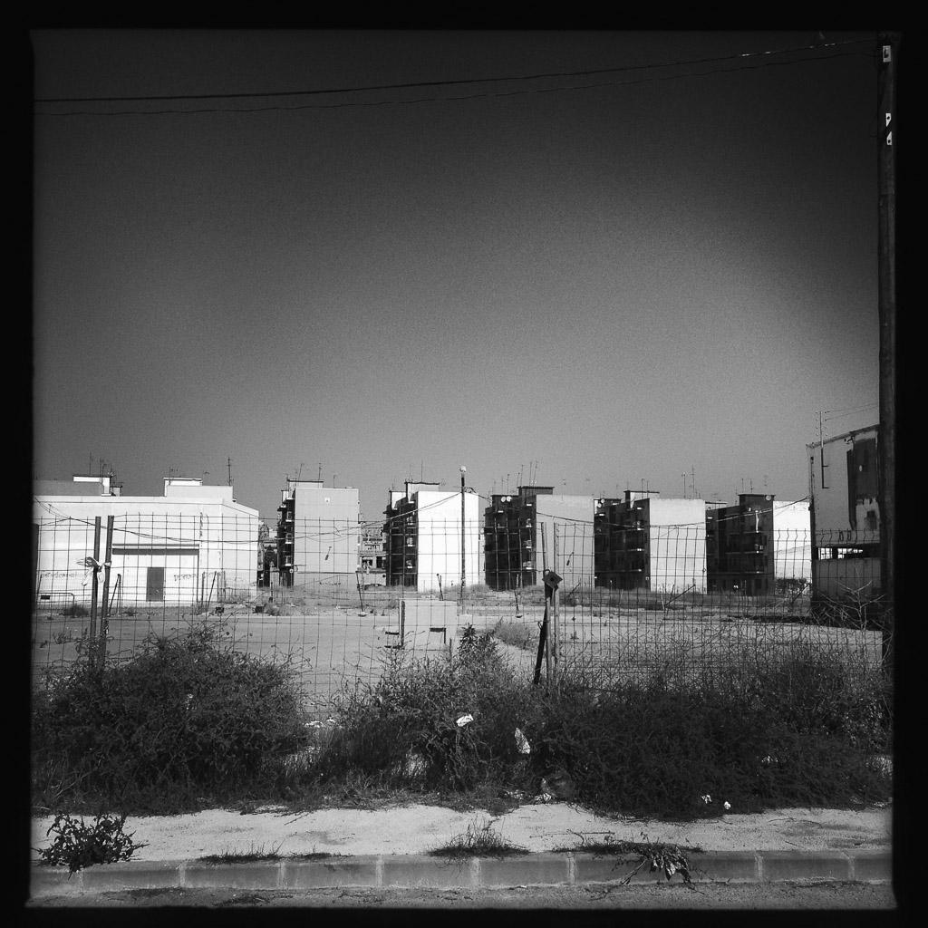 #onacabaelpoble (2016) - Francesc Vera Casas