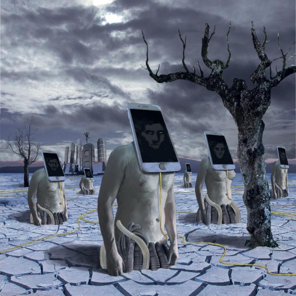 Technología (2020) - Alonso de Sousa