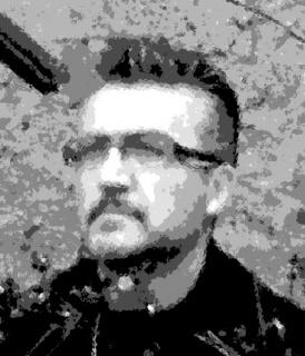 Francisco Cerezo Montilla - Cerezo Montilla