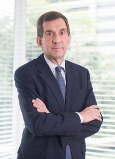 Alfredo Egydio Setúbal
