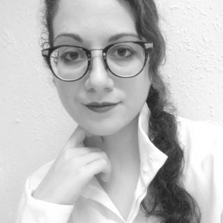 Alma Seroussi