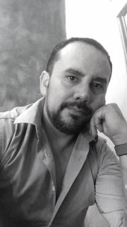 Alvaro Gómez