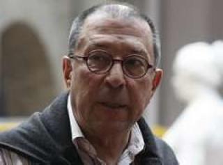 Ivo Mesquita