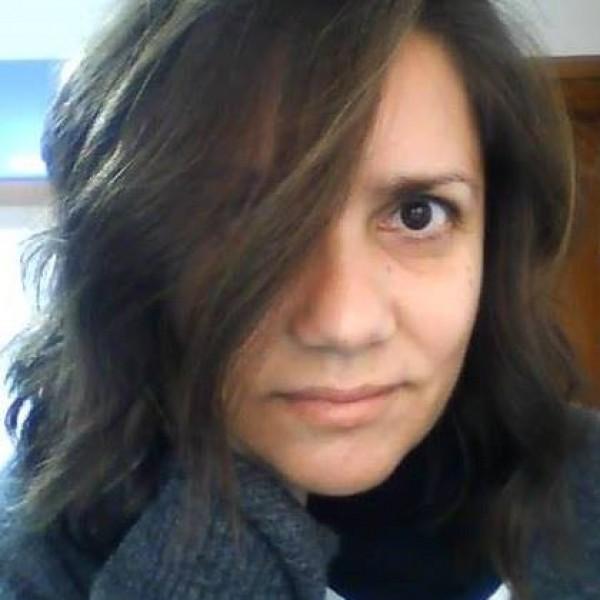 Anabel Zunino