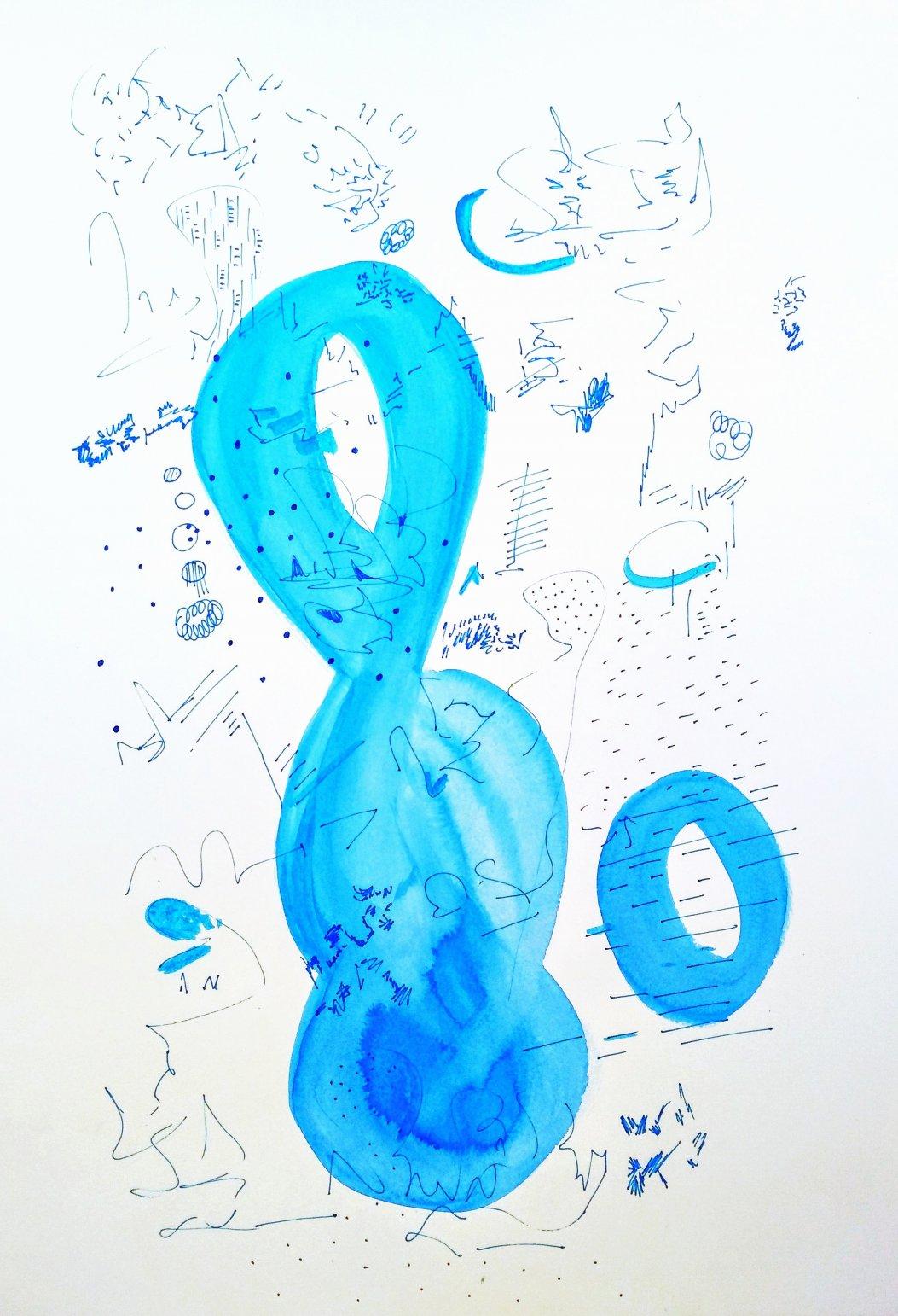 0520 (2020) - Valeria Ferrari