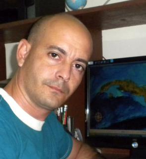 Adrián Juan Espinosa