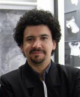 Ricardo Ocampo