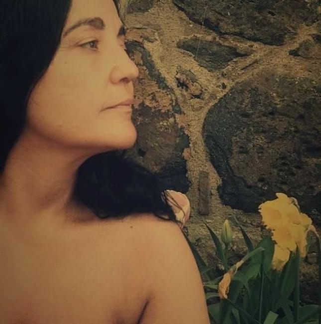 Raquel Vidal Arandes