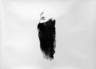 Obra de Marta Beltrán. Cortesía de la artista