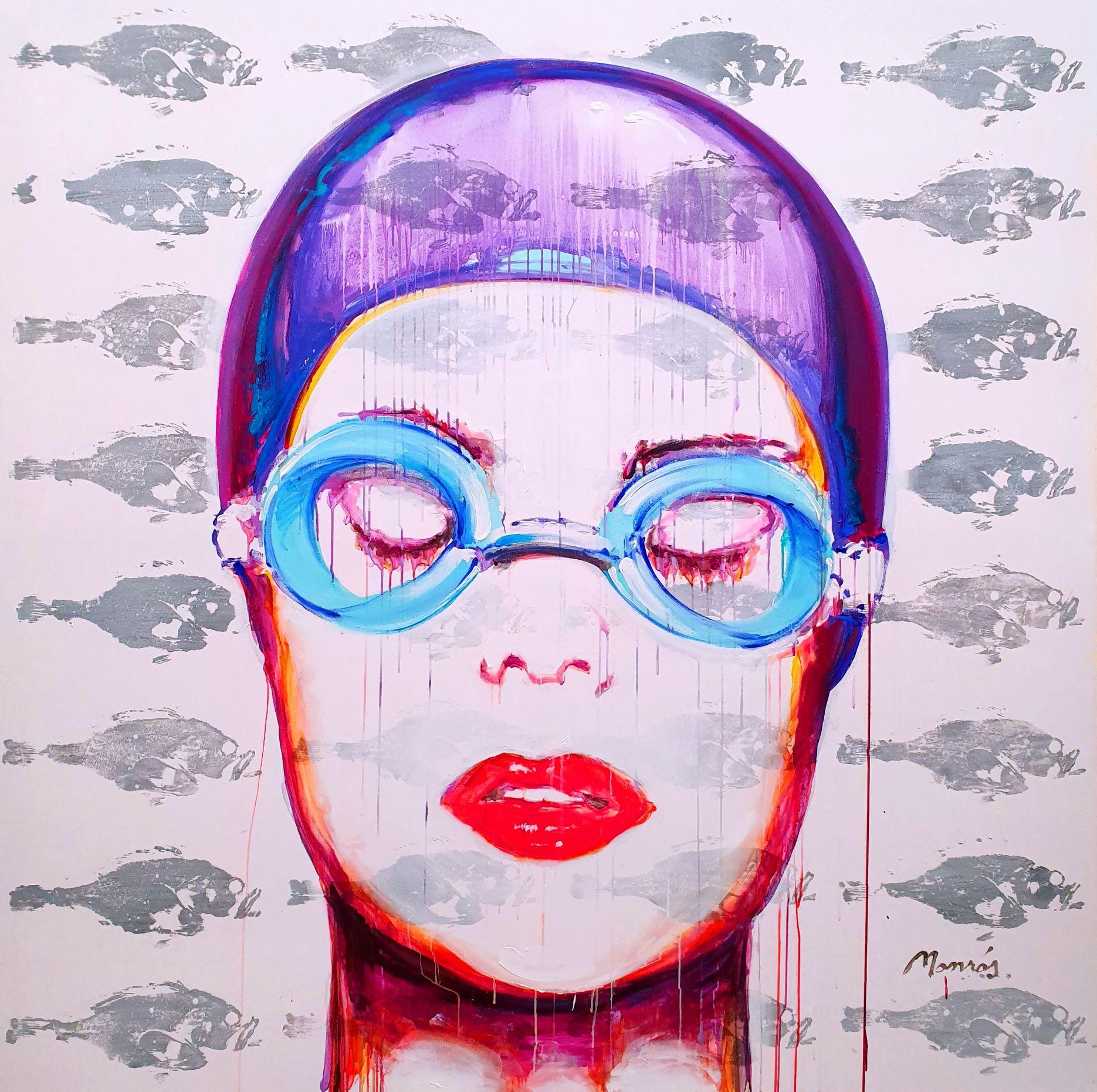 full mind (2020) - David Monrós