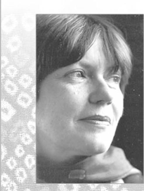 Ingeborg Schünemann Gran