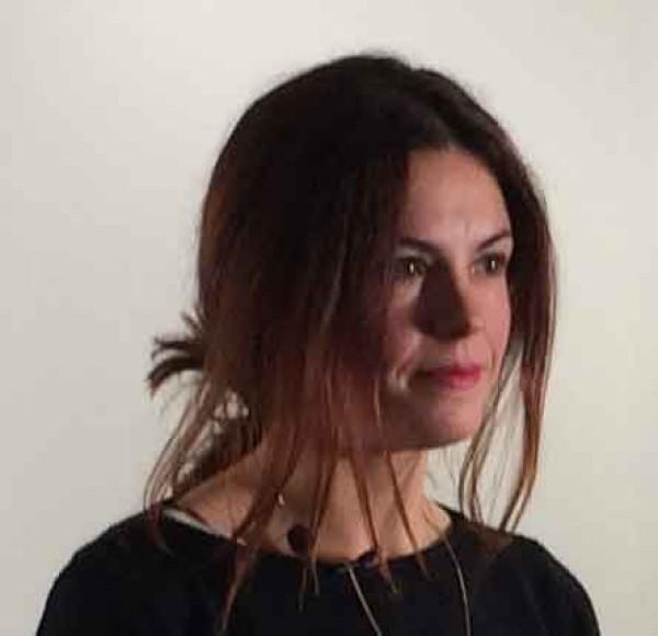 Cristina Anglada