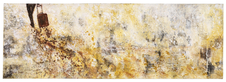 Camino de la Esperanza II (2016) - Ximo Canet