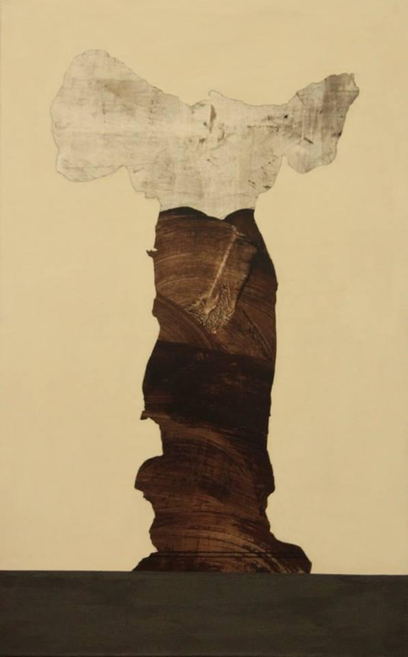 samotracia (2017) - Marcelo Swinnen