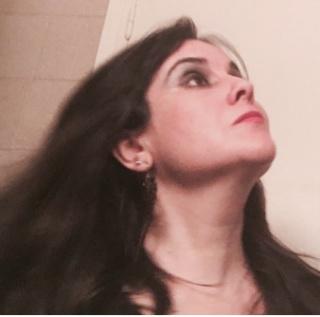 Carmen Hurtado Pérez