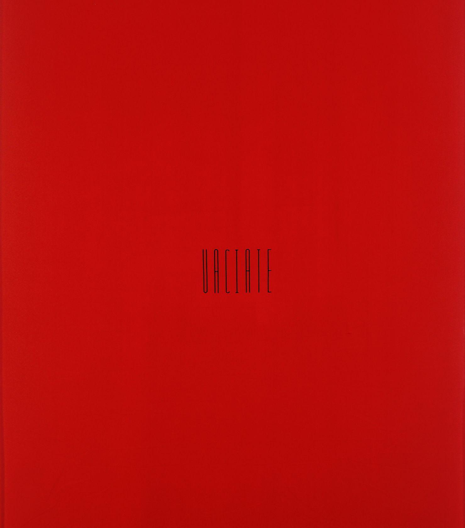 ST|Tela estampada|Printed fabric|300x150 cm|118,11x59 in|Proyecto Un Otro-Lugar (2020) - Ananké Asseff