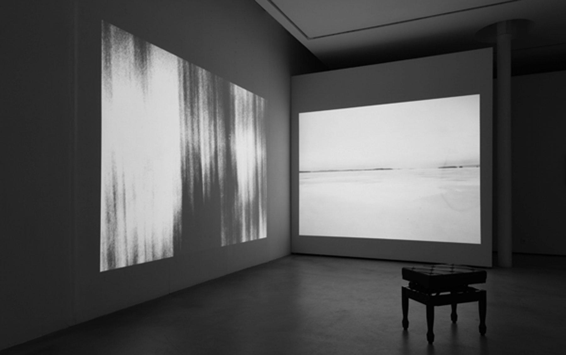 Einsamkeit (2018) - Inés García