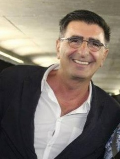 Paco de Blas