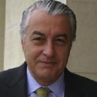 Ladislao de Arriba Azcona - Lalo Azcona