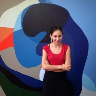 Matilde Benmayor Mansilla