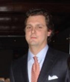 Luis Alfonso Oberto Anselmi