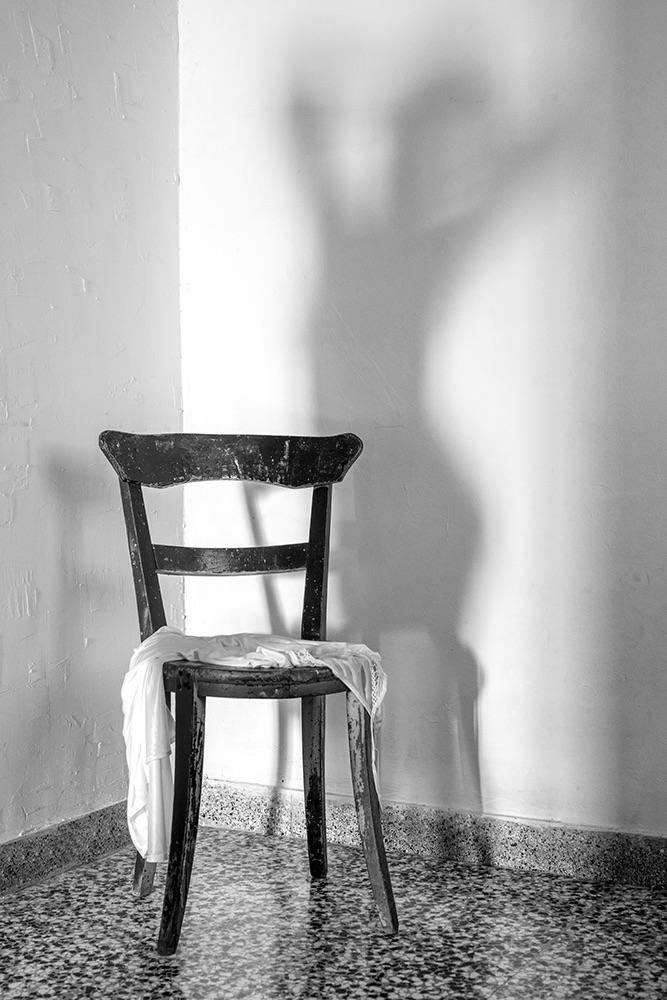 Libre (2020) - Ailen Maleta