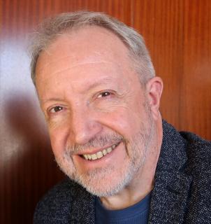 Fernando Sicco
