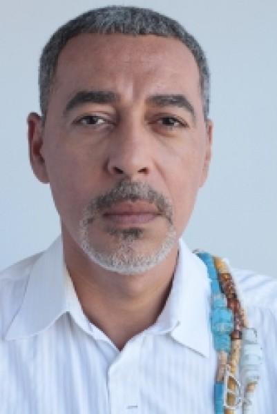 Ayrson Heráclito