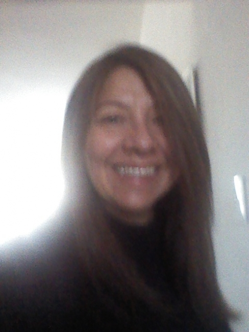 Diana Ricci