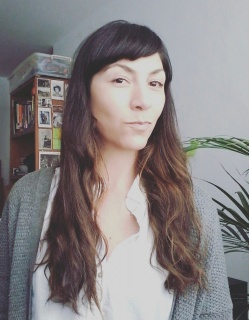 Luisa Fernanda Lindo