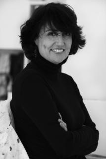 Pilar Millán Derqui