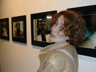 Marta Capote Yeregui
