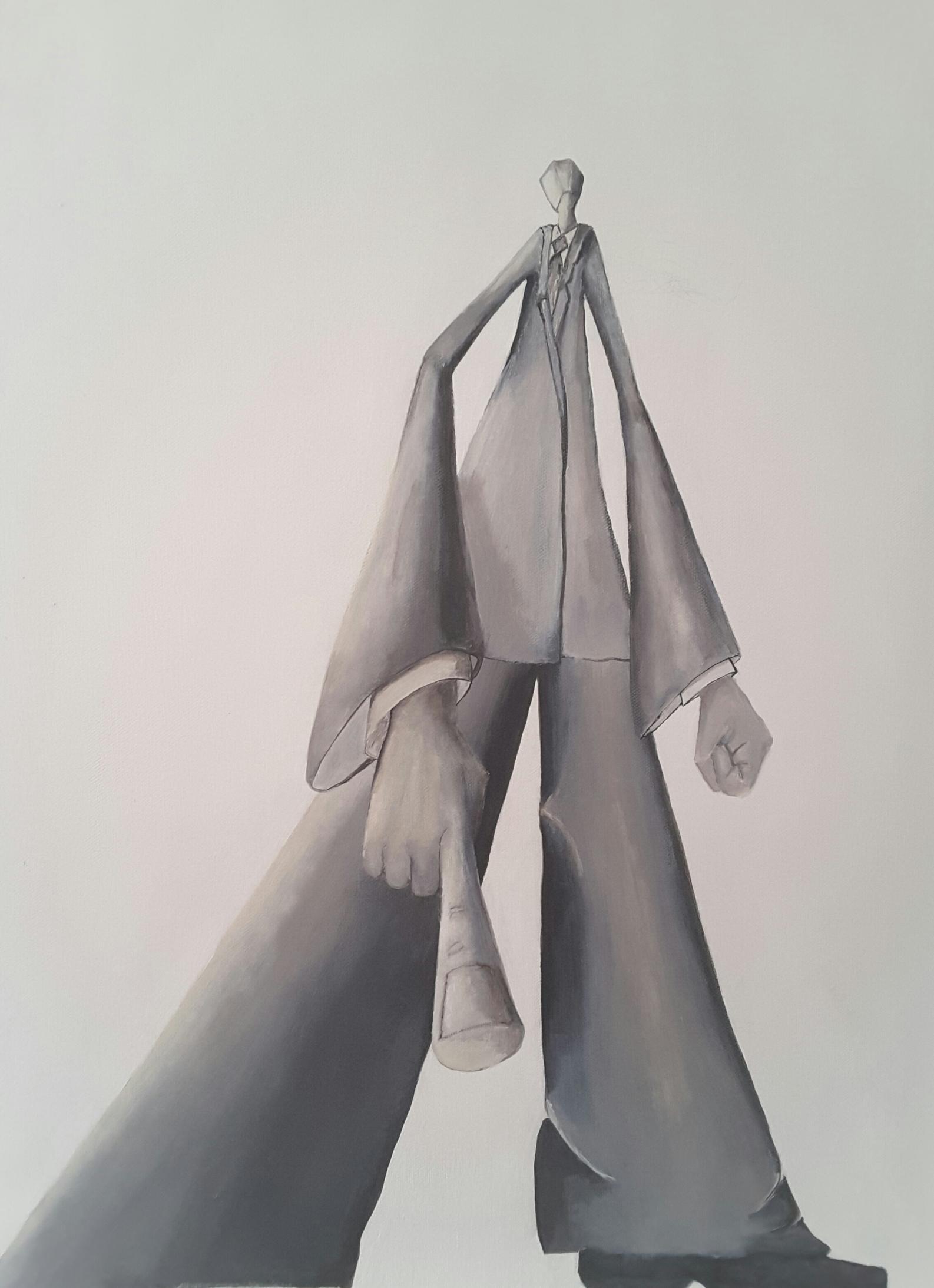 MANDATO UNICO (2015) - Mirtha Otaño