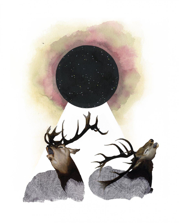 Eclipse (2018) - Paula Velasco Grijalbo
