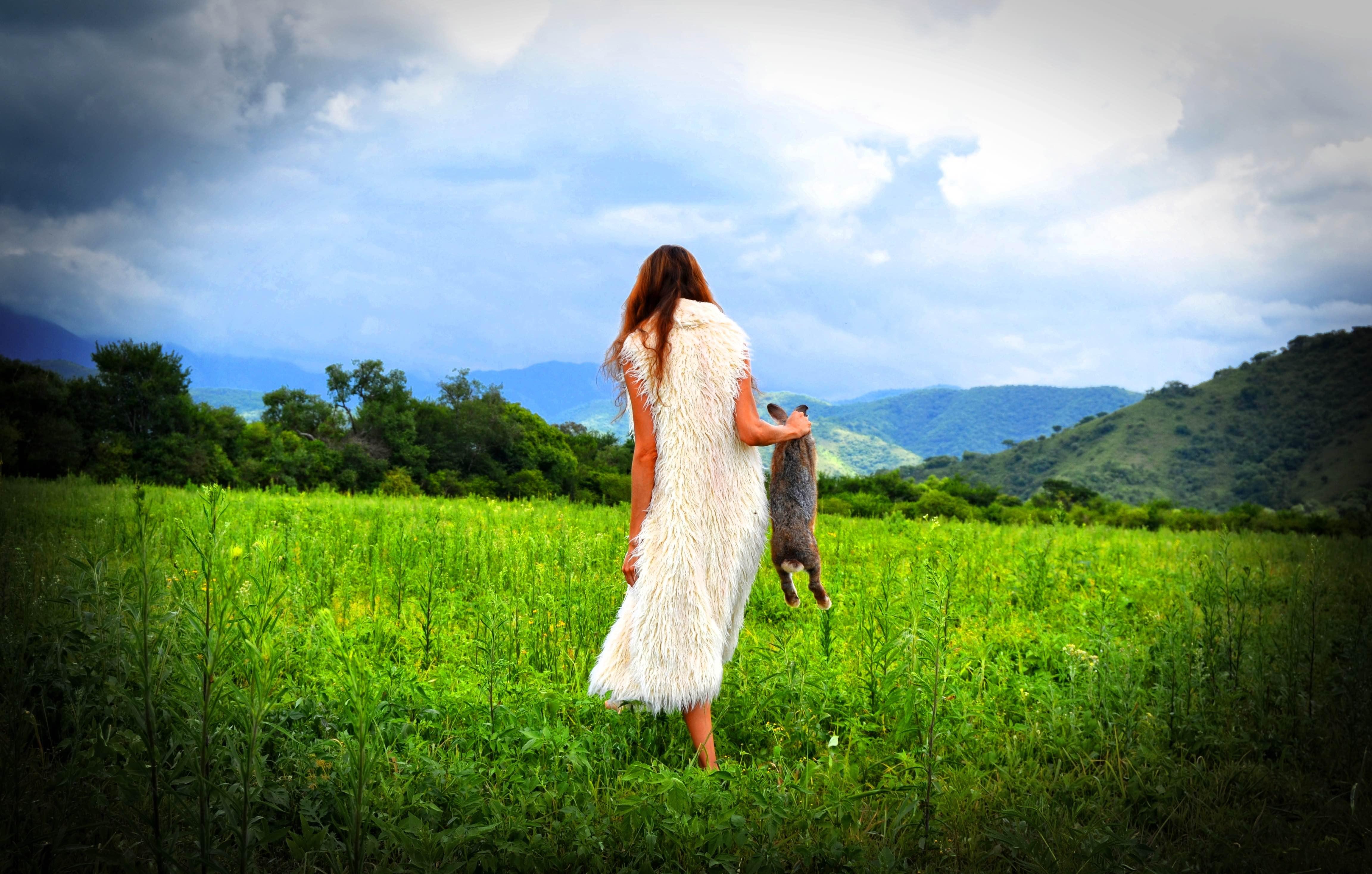 de(s)amor (2012) - Guadalupe Plaza Petersen