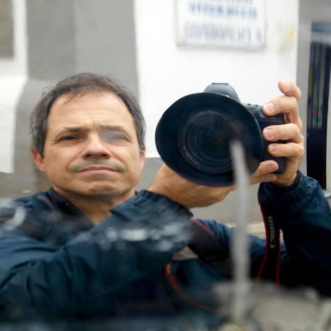 Duarte Belo