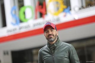 José Luis Puche Nieto - José Luis Puche