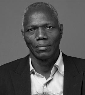 Abdoulaye Konaté