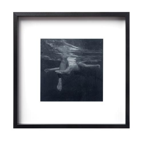 Luces y Sombras 9 (2020) - Javier Aldarias Montiel