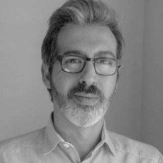 David Delgado Ruiz