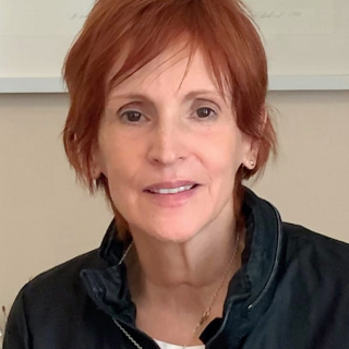 Jeannette Betancourt